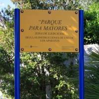 ec_0-e+p.a.325 parques_para_mayores_parks_for_elderly