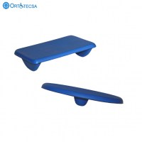 f.40_40+41 fisioterapia-physiotherapy