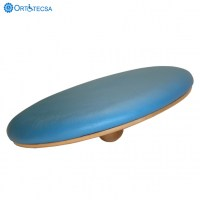 f.40_41-2 fisioterapia-physiotherapy