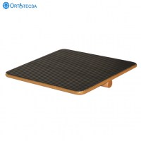 f.40_41-4 fisioterapia-physiotherapy