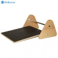 f.40_41-5 fisioterapia-physiotherapy