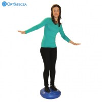 f.40_45 fisioterapia-physiotherapy
