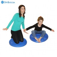 f.40_60 fisioterapia-physiotherapy
