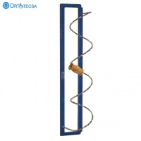f.42_48 fisioterapia-physiotherapy