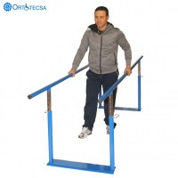 f.51-s barras paralelas-parallel bars