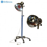 g.18900-a lampara infrarrojos-infrared lamp6