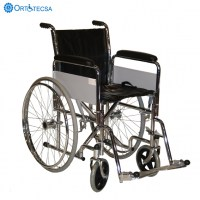 g.6705 silla de ruedas wheelchair ayudas tecnicas-technical aids