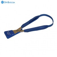 o.9481 terapia ocupacional-occupatioanl therapy