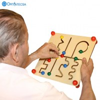 t.o.500 juegos terapia ocupacional-occupational therapy games