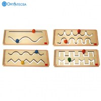 t.o.501 juegos terapia ocupacional-occupational therapy games