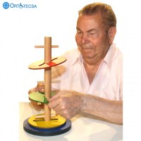 t.o.520 juegos terapia ocupacional-occupational therapy games