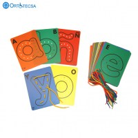 t.o.535 juegos terapia ocupacional-occupational therapy games
