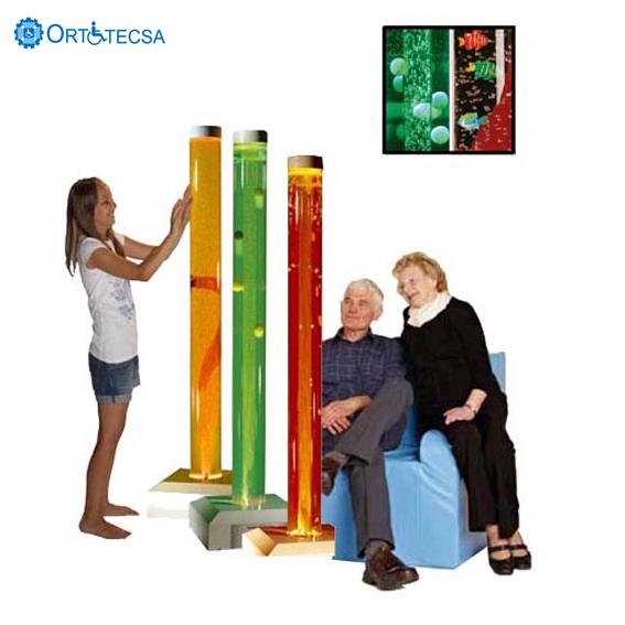 Sent in Random tubo en forma de T herramienta de tr/ípode indicador para m/áquinas medidor de nivel de pie PUAK523 Mini 2 niveles de burbujas de nivel de espiral color al azar muebles Tama/ño libre
