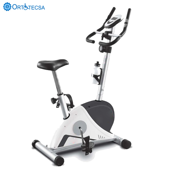 Adult Physiotherapy: EXERCISE BIKE - F 44-C
