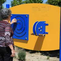 ec_3 parques_para_mayores_parks_for_elderly. (1)