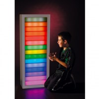 em.3411 escalera color-ladder (2)