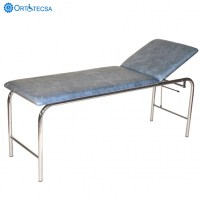 f.27-b camillas-mesas tratamiento-tables-couch