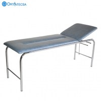 f.27-c camillas-mesas tratamiento-tables-couch
