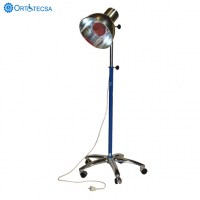 g.18900 lampara infrarrojos-infrared lamp1