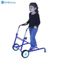 g.6700 andador walker ayudas tecnicas-technical aids