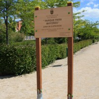 m.10-e parques_para_mayores_parks_for_elderly