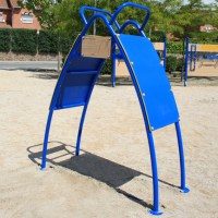 m.ext_13 parques_para_mayores_parks_for_elderly. (2)
