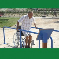 m.ext_5 parques_para_mayores_parks_for_elderly. (1)