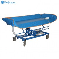 o.9200-e carrol lavado-trolley bath (1)