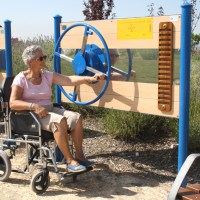 p.a.201 parques_para_mayores_parks_for_elderly