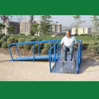 p.a.212+312 parques_para_mayores_parks_for_elderly (1)