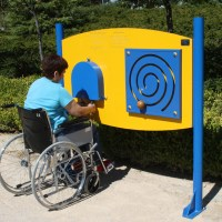 p.a.303 parques_para_mayores_parks_for_elderly