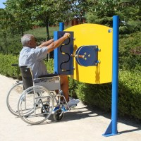 p.a.304 parques_para_mayores_parks_for_elderly
