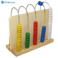 t.o.525 juegos terapia ocupacional-occupational therapy games