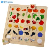 t.o.616 juegos terapia ocupacional-occupational therapy games