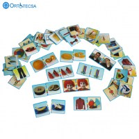 t.o.620 juegos terapia ocupacional-occupational therapy games