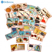 t.o.675 juegos terapia ocupacional-occupational therapy games
