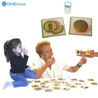 t.o.707 juegos terapia ocupacional-occupational therapy games